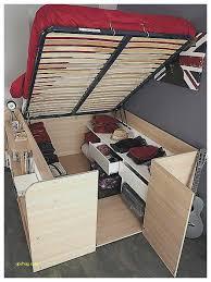 cd storage ideas cd storage ideas under bed storage awesome best shelves storage