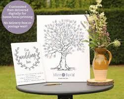 alternative guest book ideas wedding tree guest book wedding guestbook alternative wedding