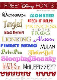 83 best letters fonts images on pinterest handwriting fonts