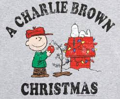 peanuts christmas t shirt brown christmas tree t shirt tshirt groove