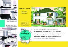brick colonial house plans neocolonial floor plans