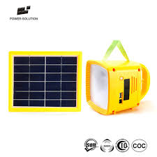 how to charge solar lights indoor buy cheap china indoor solar light l products find china indoor