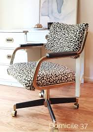 Zebra Print Desk Chair Desk Chair Animal Print Desk Chair Ideas About Office Zebra