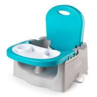 siège réhausseur bébé réhausseur bébé achat de réhausseurs de chaise avec tablette aubert