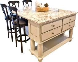 mobile kitchen islands kitchen movable islands granite topped movable kitchen island