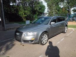 used audi station wagon audi station wagon in minnesota for sale used cars on buysellsearch