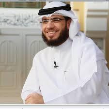 جميع البرامج الدينية في شهر رمضان 2014 على قناة أبو ظبى 1 20/6/2014 - 1:58 ص