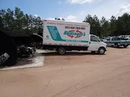 auto junkyard hayward kadingers com customer service quality parts affordable prices