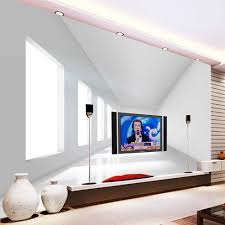 aliexpress com buy beibehang custom wall mural wallpaper modern aliexpress com buy beibehang custom wall mural wallpaper modern 3d stereoscopic abstract art space expansion bedroom sofa tv background wallpaper from