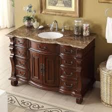 96 Inch Bathroom Vanity by 60