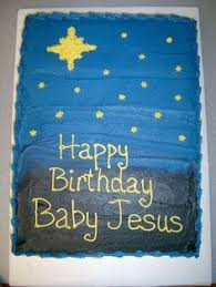 happy birthday jesus cake by cakewells i bake a birthday cake
