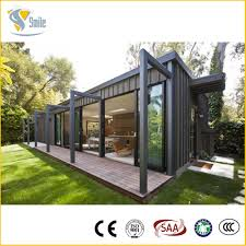 shipping container from china to romania shipping container from