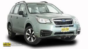 2018 subaru forester lifted no brainer deals subaru vehicle u0026 service specials in san jose