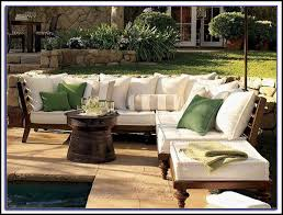 Craigslist Outdoor Patio Furniture by Patio Furniture Inland Empire