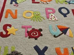 Area Rug For Kids Room by Kids Room Adding Comfortable Playroom Rugs Wonderful Kids