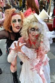 crawling zombie spirit halloween your denver 2017 bucket list part 2 1bg