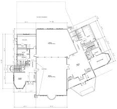 mosque floor plan nma architects architecture interiors planning islamic