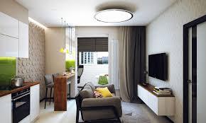 one bedroom apartment charlotte nc 37 fresh one bedroom apartments charlotte nc