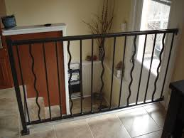 Wrought Iron Banister 15 Wrought Iron Balusters Design Ideas Alexander Gruenewald