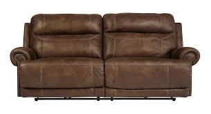 austere power reclining sofa living room étiqueté dnd sofa electrique meubles marchand