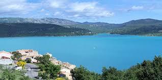 chambre d hotes lac de sainte croix lac de sainte croix guide touristique