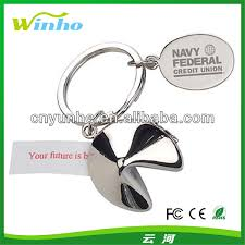 fortune cookie keychain fortune cookie silver fortune cookie silver suppliers and