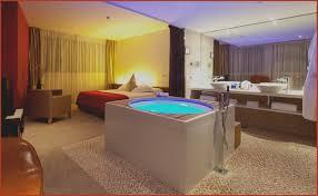 chambre à barcelone g nial hotel barcelone dans chambre avec la luxury quelles