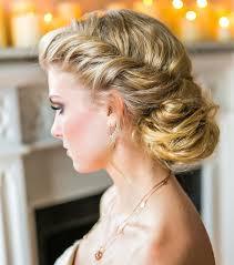 idee coiffure mariage coiffure mariage cheveux longs 30 idées coiffure pour le grand jour