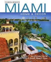 Florida Home Design Florida Homes Design Magazine Home Design