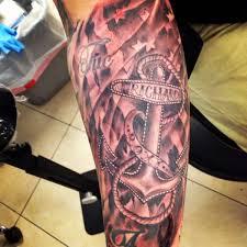 navy tattoo google search jamie u0027s tattoo ideas pinterest