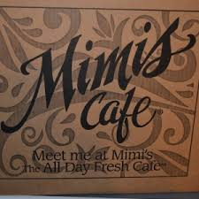 mimi s cafe feast to go review and giveaway frosted