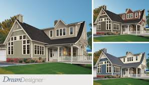 Design Your Dream Home Online Home Planning Ideas - Designing your dream home