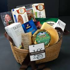 gift baskets with wine and chocolate free shipping canada next day