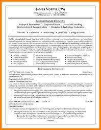 10 consultant resume sample memo heading
