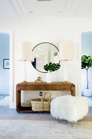 best 25 table mirror ideas on pinterest entryway table with