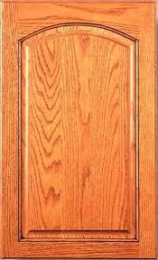 Replacement Oak Cabinet Doors Oak Cabinet Door Large Size Of Cabinet Refacing Veneer Replacement