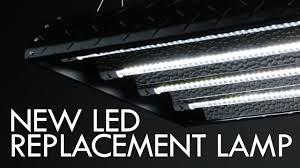 t5 vs led grow lights isunlight t5 led grow light youtube
