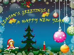 season s greetings happy new year free warm wishes ecards 123