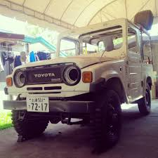 toyota philippines 1982 toyota blizzard from the philippines ih8mud forum
