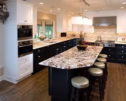 granite kitchen islands granite kitchen island houzz