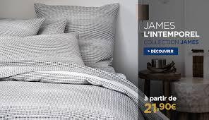 coussins originaux canapé lounge fabrics vente coussins et plaids originaux personnalisable