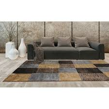 coffee tables living colors accent rugs washable kitchen rug
