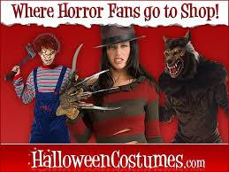 Sullivan Halloween Costume Good Halloween Costume Ideas French Toast Sunday
