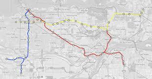 vancouver skytrain map vancouver skytrain fleet requirement voony s