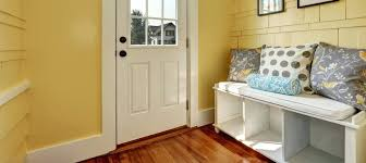 Entryway Shoe Storage Home Decorating Trends Homeditsmall Entryway Shoe Storage Ideas