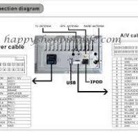 toyota yaris 2014 radio wiring diagram efcaviation com