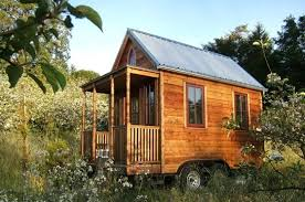 wedding registry donations fundraiser by nathan allison tiny house wedding registry