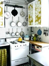apartment kitchen storage ideas small apartment kitchen storage fancy small apartment kitchen ideas