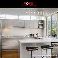 kitchen cabinets white lacquer 2016 new arrival high gloss modern white lacquer kitchen