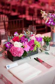 wedding flowers kerry 26 best wedding centerpieces images on centerpiece